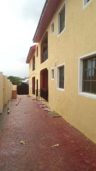 Luxury 3 Bedroom with Excellent Features, Kingsway Estate, Isawo, Agric, Ikorodu, Lagos, Semi-detached Duplex for Rent