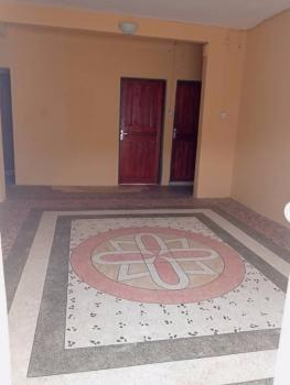 a Clean and Spacious Newly Renovated 2 Bedroom Flat, Onipanu, Shomolu, Lagos, Flat for Rent