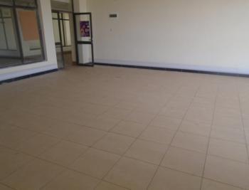 Office Space, Ogidan, Olokonla, Ajah, Lagos, Office Space for Rent