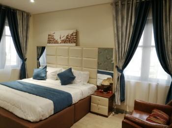 Luxury 2 Bedroom Apartment, Lekki Phase 1, Brioni  Court, Admiralty Way, Lekki Phase 1, Lekki, Lagos, Flat Short Let