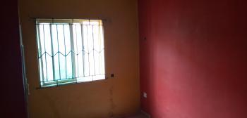 Mini Flat, Westwood Estate, Badore, Ajah, Lagos, Mini Flat for Rent