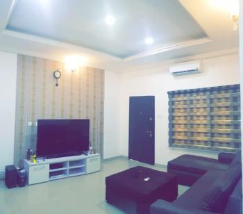 Shortlet, Lekki County Homes, Ikota Villa Estate, Lekki, Lagos, Flat Short Let
