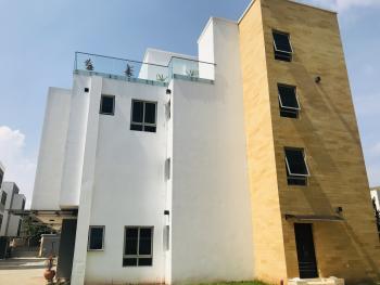 Executive 4 Bedrooms Terraced Duplex, Old Ikoyi, Ikoyi, Lagos, Terraced Duplex for Rent
