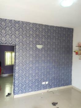Clean Mini Flat, Thomas Estate, Ajah, Lagos, Mini Flat for Rent