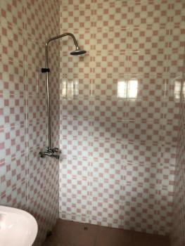 Room and Parlor, Scheme 2, Lekki Gardens Estate, Ajah, Lagos, Mini Flat for Rent