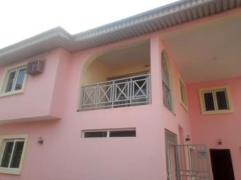 Spacious and Beautifully Finished 4 Bedroom Detached Duplex, Thomas Estate, Ajah, Lagos, Detached Duplex for Rent