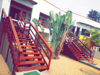 Flat, Ilashe Beach, Badagry, Lagos, Flat Short Let