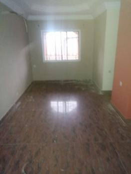 Well Maintained 4bedroom Terrace Duplex to Let, Ilasan New Road, Ilasan, Lekki, Lagos, Terraced Duplex for Rent