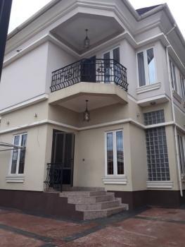 Standard 5 Bedroom Duplex for Rent, Off Emmanuel Keshi, Gra, Magodo, Lagos, House for Rent