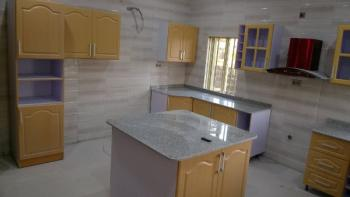 3 Bedroom, No 56  Sapele Road Off Nnpc Petrol Station Benin City Edo State, Ikpoba Okha, Edo, Flat for Rent