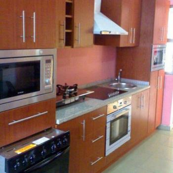 2 Bedroom, No 22  Peanuts Junction Sapele Road  Benin City Edo State, Ikpoba Okha, Edo, Flat for Rent