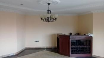 American Standard 2 Bedroom Pent House. Very Spacious, By Marwa Round About, Lekki Phase 1, Lekki, Lagos, Flat for Rent