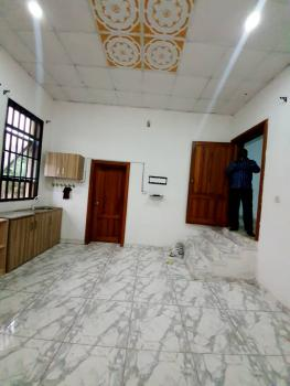Super and Charming One Room Self-contained Studio Apartment, Lekki Phase 1, Lekki, Lagos, Self Contained (single Rooms) for Rent