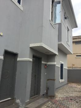 2 Bedroom Flat, Oregun, Ikeja, Lagos, Flat for Rent