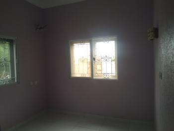 Luxury Four Bedroom Semi Detached Duplex with Bq, Wuye, Abuja, Semi-detached Duplex for Rent
