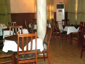 24 Rooms Hotel, Idahosa Street, Benin, Oredo, Edo, Hotel / Guest House for Sale