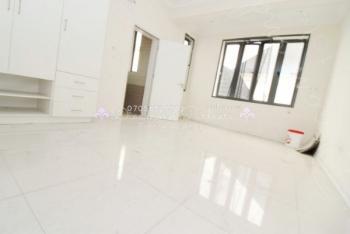 2 Bedroom Serviced Flat 24hr Light, Ikate Elegushi, Lekki, Lagos, Flat for Rent