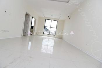 One Bedroom Serviced Flat, Ikate Elegushi, Lekki, Lagos, Mini Flat for Rent