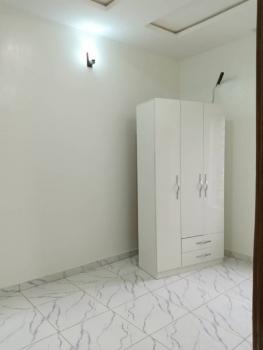 Luxury Finished 3 Bedroom Semi Detached Duplex, Agungi, Lekki, Lagos, Semi-detached Duplex for Rent