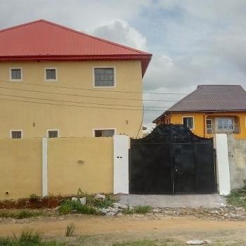Newly Built 3 Bedroom, Kingsway Estate, Isawo, Agric, Ikorodu, Lagos, Flat for Rent