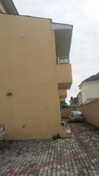 Room Self Contained, The Street After Legend Hotel, Thomas Estate, Ajah, Lagos, Self Contained (single Rooms) for Rent