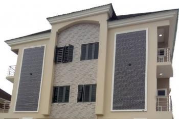 Luxury 10 Nos. 2-bedrooms Flat, Ikota Villa Estate, Lekki, Lagos, Block of Flats for Sale
