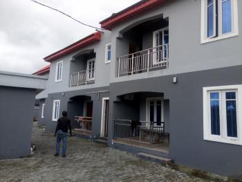 Newly Built Luxury 3bedroom Flat, Opposite Green Spring School, Awoyaya, Ibeju Lekki, Lagos, Flat for Rent