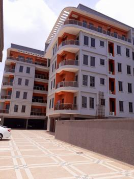2 Bedroom Apartment with a Fitted Kitchen, Oniru, Victoria Island (vi), Lagos, Flat for Sale