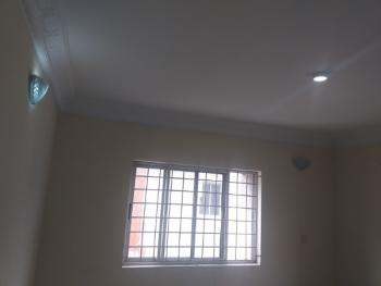 1 Bedroom Mini Flat for Rent in Lekki Phase 1 Right By Marwa Round About, By Marwa (2nd) Round About, Lekki Phase 1, Lekki, Lagos, Mini Flat for Rent