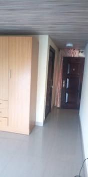 2 Bedroom Duplex, Behind Excellent Hotel, Ogba, Ikeja, Lagos, Detached Duplex for Rent