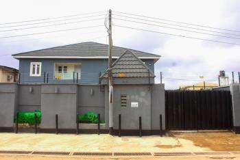 Eleven Rooms Hotel with Bar, Boys Town, Ipaja, Lagos, Hotel / Guest House for Sale
