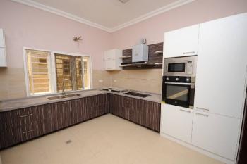 Furnished Waterfront Flats, 3rd Avenue, Banana Island, Ikoyi, Lagos, Flat for Rent