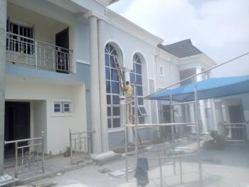Newly 2 Bedroom Flat, Akobo, Ibadan, Oyo, Mini Flat for Rent