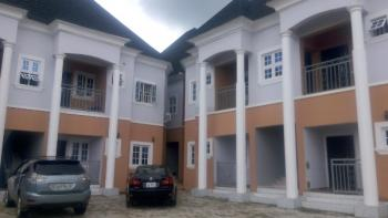 Brand New Tastefully Finished 2 Bedroom Flat En Suite,, News Engineering, Dawaki, Gwarinpa, Abuja, Flat for Rent