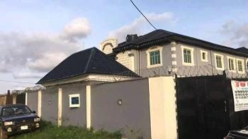 2 Bedroom Apartment, 2, Babatunde Oyeniyi Street, Abiola Farm Ayobo, Alimosho, Lagos, Flat for Rent