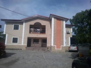 Check Out This Spacious 2 Bedroom Flat, Before, Abraham Adesanya Estate, Ajah, Lagos, Flat for Rent