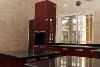 4 Bedroom Duplex +bq+ Free Plot of Land, Jabi, Abuja, Terraced Duplex for Sale