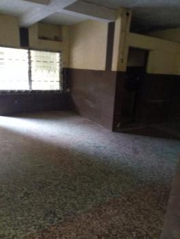 Neat 2 Bedroom Flat, Fagbenle Street Idi-shin, Jericho, Ibadan, Oyo, Mini Flat for Rent