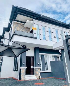 Tastefully Finished Property, Oral, Lekki Expressway, Lekki, Lagos, Semi-detached Duplex for Sale