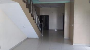 Luxurious 3 Bedroom Duplex with Excellent Facilities (all Rooms En Suite with Intercom System), Spg, Ologolo, Lekki, Lagos, Semi-detached Duplex for Rent