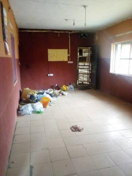 Well Priced Vacant 2 Bedroom Flat, Jakande Estate, Isolo, Lagos, Flat for Sale