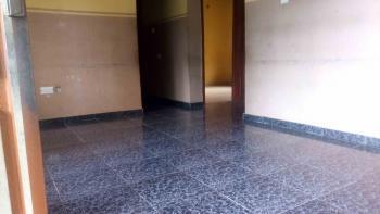 a 2 Bedroom Flat, Olive Gardens, Ogombo, Ajah, Lagos, Flat for Rent