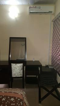 a Room Apartment, Nassarawa Avenue, Gwarinpa Estate, Gwarinpa, Abuja, Mini Flat Short Let