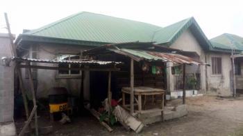 3 Bedroom Flat, Ogombo, Ajah, Lagos, Detached Bungalow for Sale