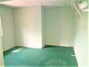 Self Contained Bq, Games Village, Kaura, Abuja, Self Contained (single Rooms) for Rent
