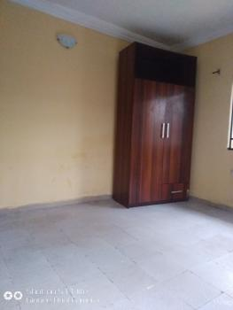 Lovely Room, Ado, Ajah, Lagos, Self Contained (single Rooms) for Rent