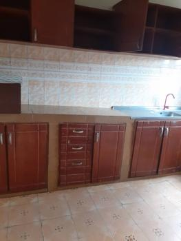 Lovely 3 Bedroom Flat@iponri Estate, Iponri Estate, Iponri, Surulere, Lagos, Flat for Rent