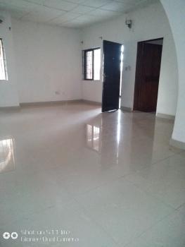 Very Massive Mini Flat, Off Badore Road, Ajah, Lagos, Mini Flat for Rent