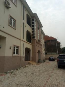 Standard and Spacious 2 Bedroom, Living Faith Church Axis, Katampe (main), Katampe, Abuja, Flat for Rent