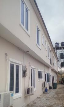 Newly Built Two Bedroom Flat for Sale in Ajah, Badore, Ajah, Lagos, Flat for Sale